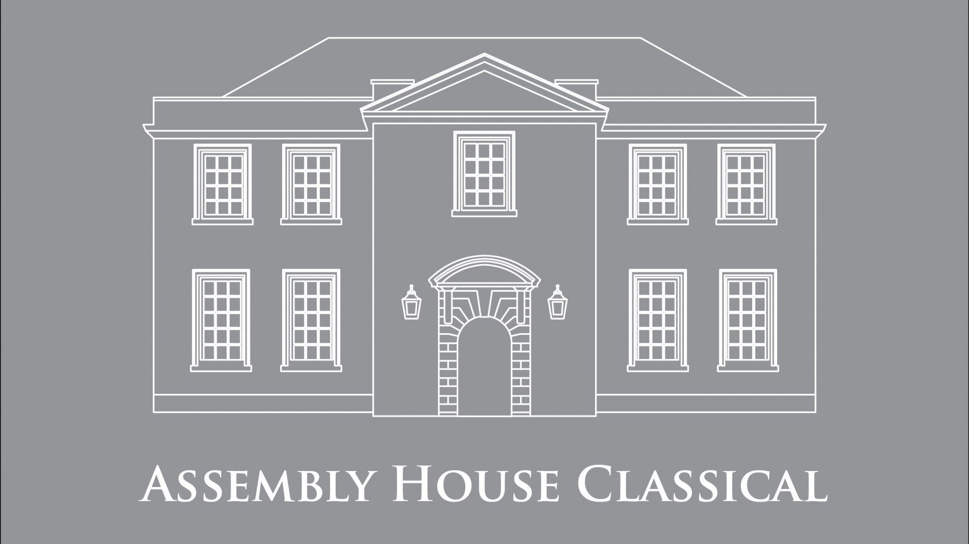 Assembly House Classical